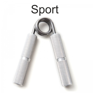 Captains of Crush Sport Hand Gripper