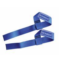 IronMind Strong-Enough Lifting Strap
