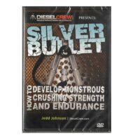 Silver Bullet Training DVD