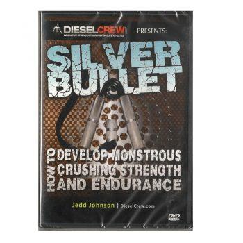 Silver Bullet Training DVD