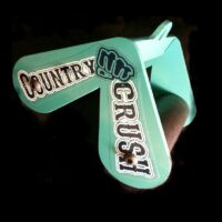 Country Crush Handle - The Original