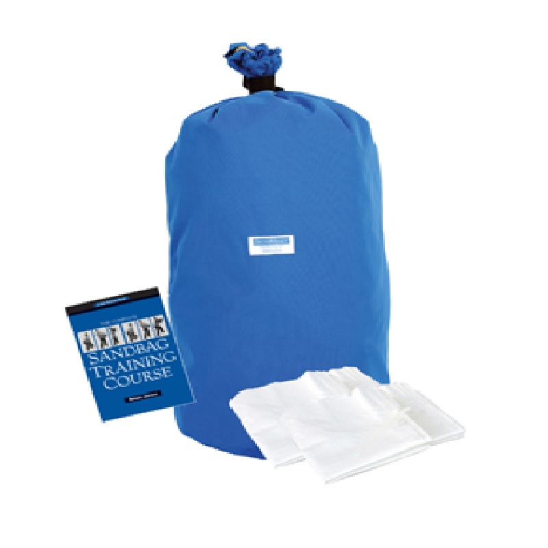 IronMind Sandbag Set