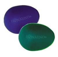 IronMind Egg Set of Two