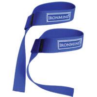 IronMind Blue Twos Lifting
