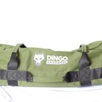 Dingo Medium Sand Bag