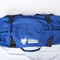 Large Training Sandbag