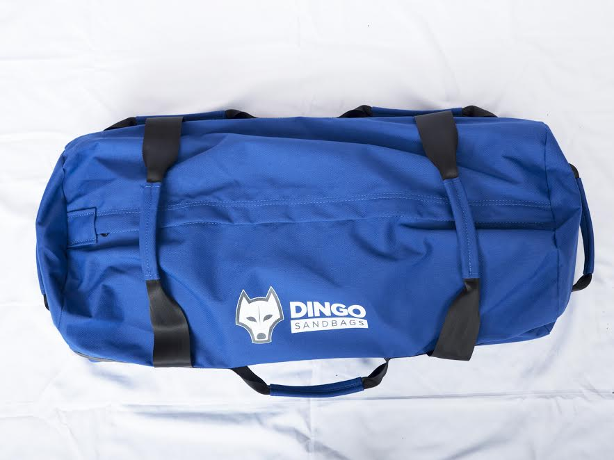 Large Training Sandbag