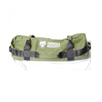 Dingo Medium Sandbag