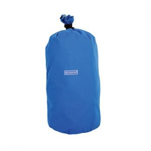 Large Tough-As-Nails Cordura Sandbag