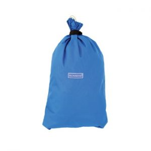 IronMind Small Sandbag