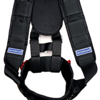 IronMind Strongman Pulling Harness