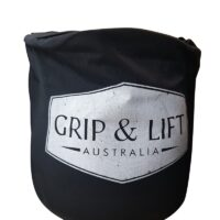 Grip & Lift 92kg Strongman Sandbag