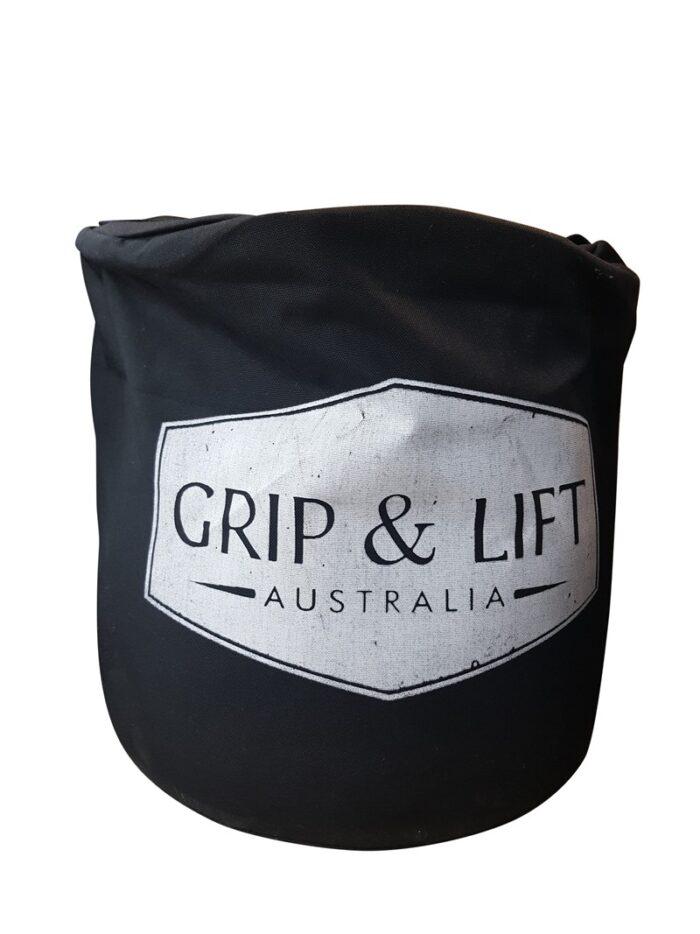 Grip & Lift 92kg Strongman Sandbag