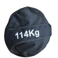 Grip & Lift 114kg Strongman Sandbag