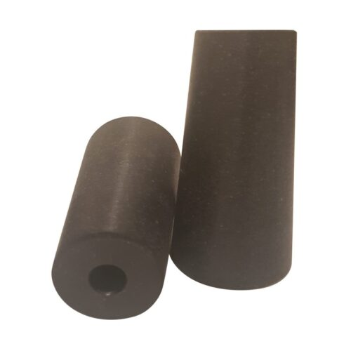 Country Crush Cone Grips
